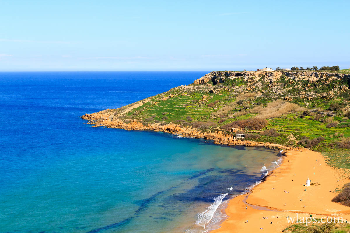 plage-ocre-casiopee-gozo