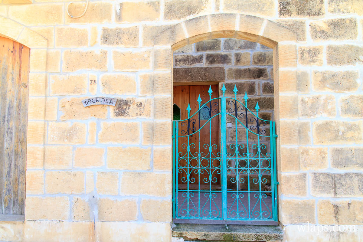 rues-ruelles-gozo-malte-6