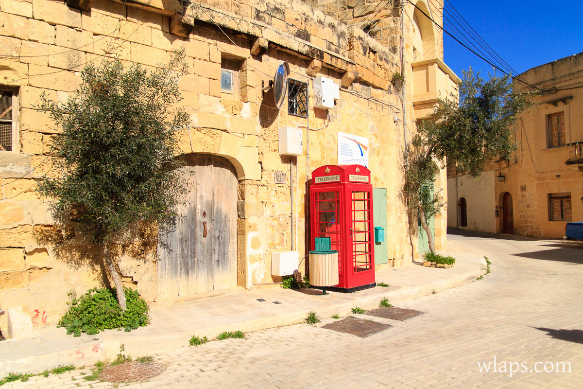 rues-ruelles-ile-gozo-malte-7