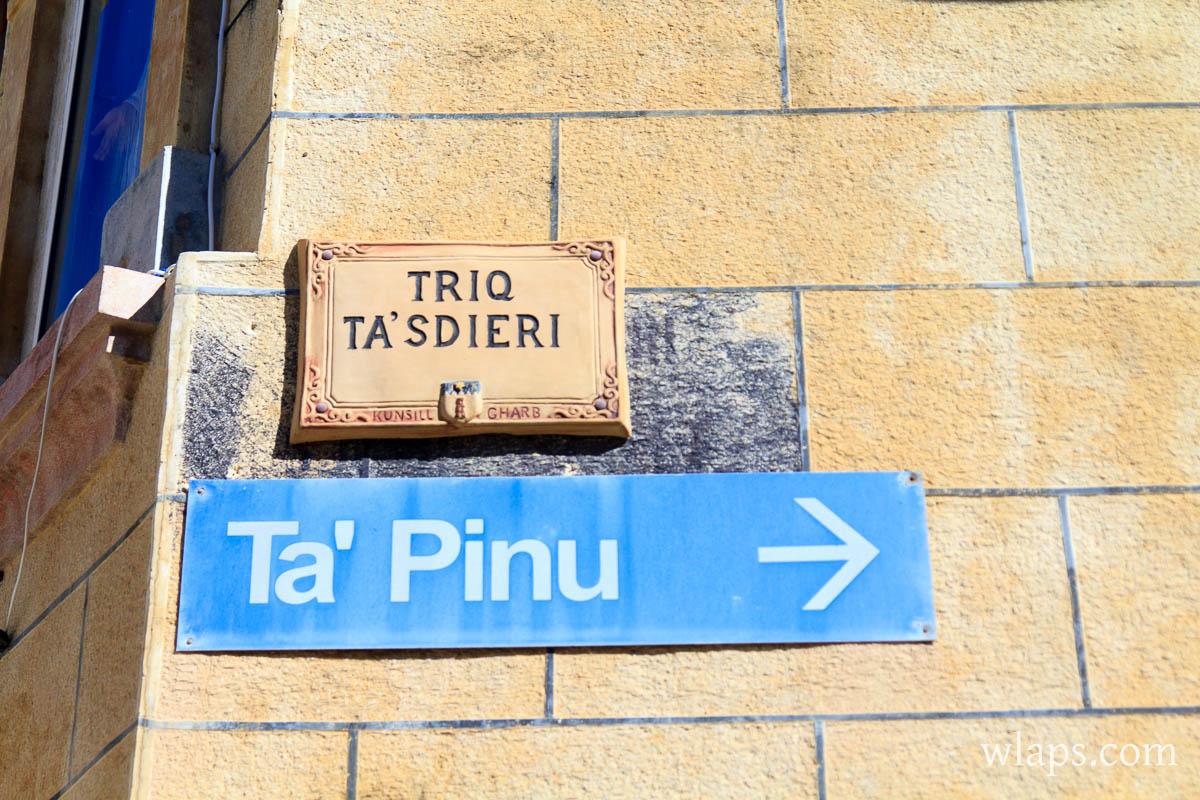 rues-ruelles-ile-gozo-malte-8