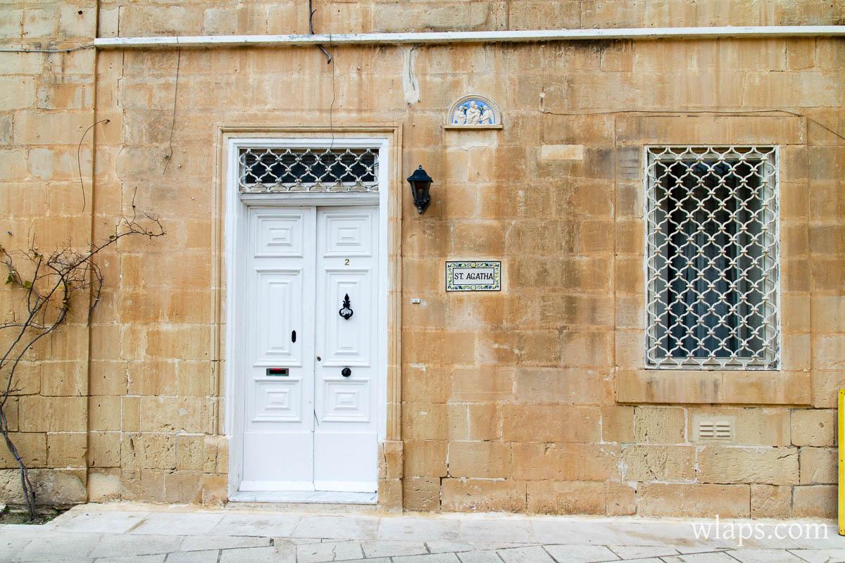 rues-ruelles-malte-mdina-rabat-2