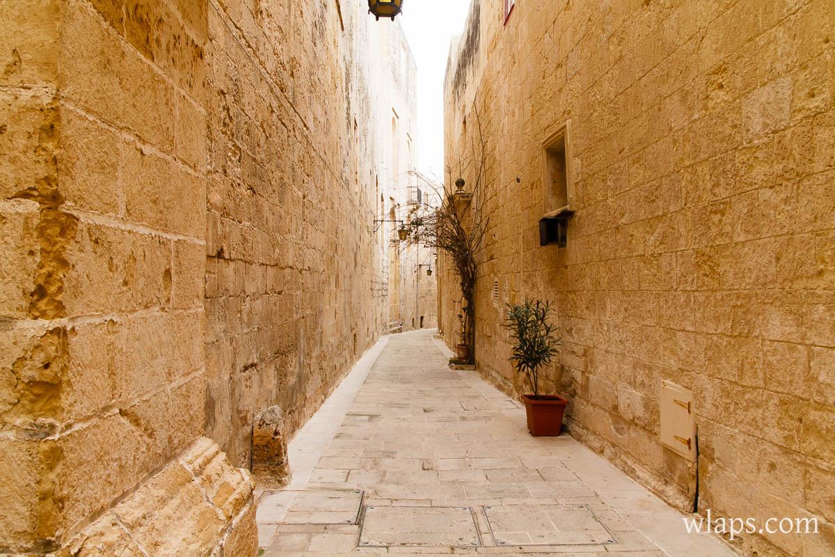 rues-ruelles-malte-mdina-rabat-6