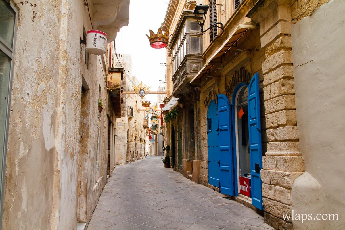rues-ruelles-malte-mdina-rabat-98