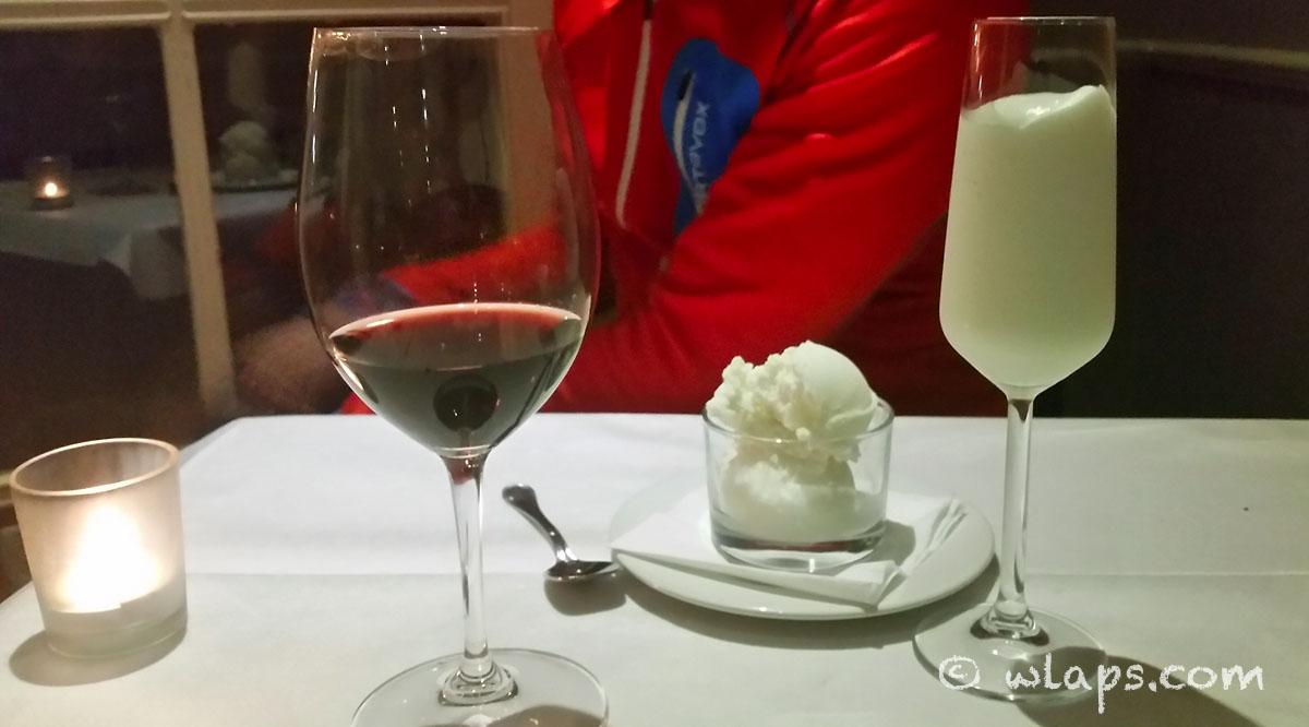venus-restaurant-malte