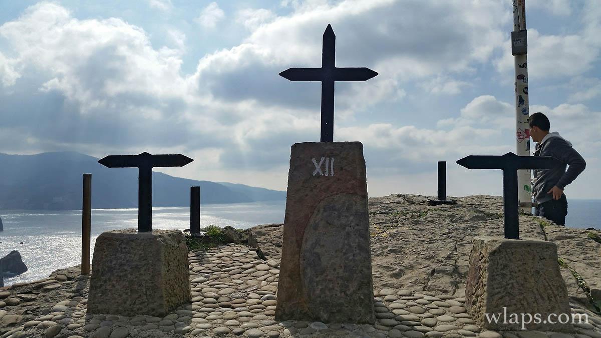 croix-espagne