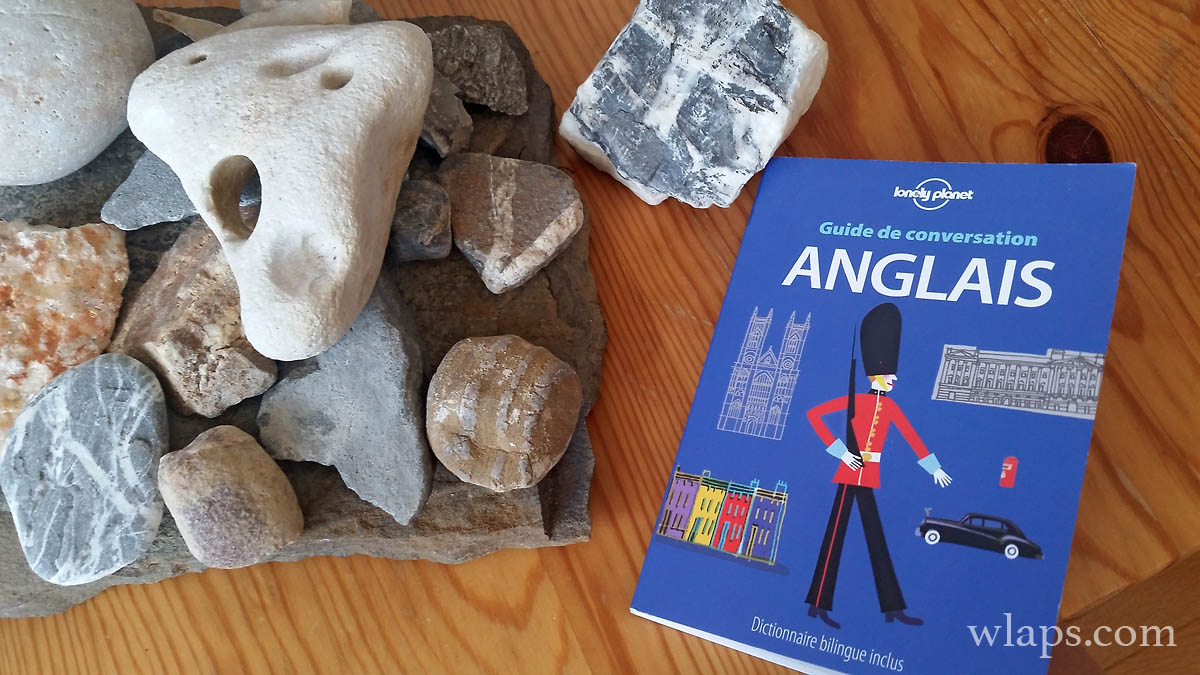 lonely-planet-guide-conversation-anglais-1