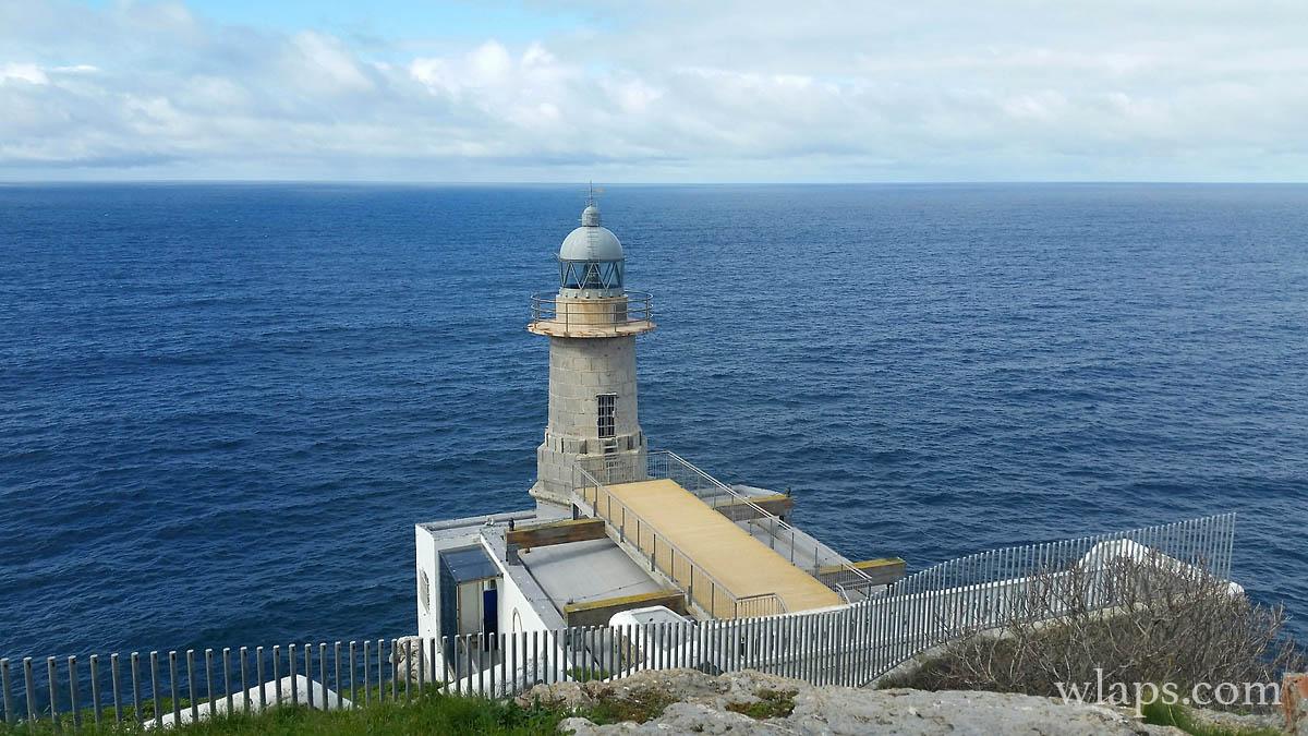 phare-faro-espagne-gipuzkoa