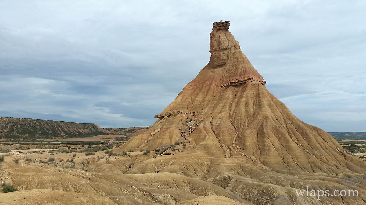 photo-desert-bardenas-reales-0000