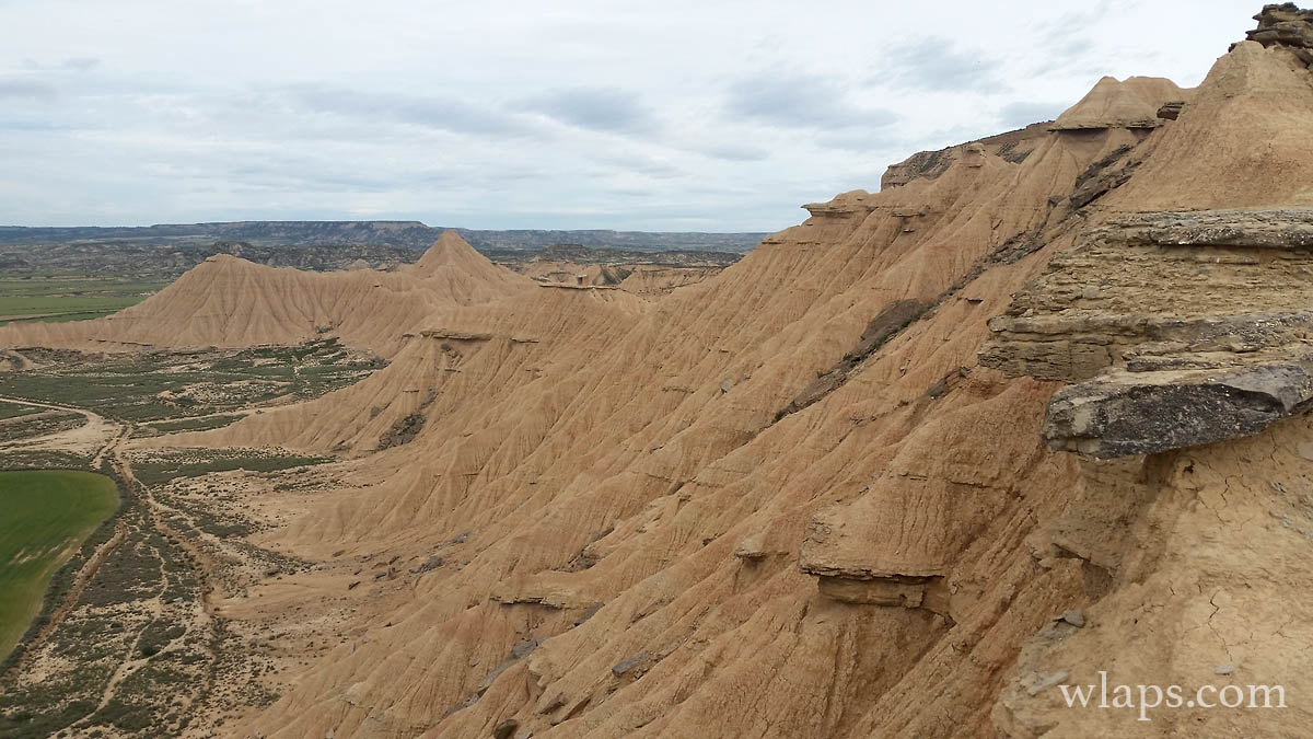 photo-desert-bardenas-reales-15