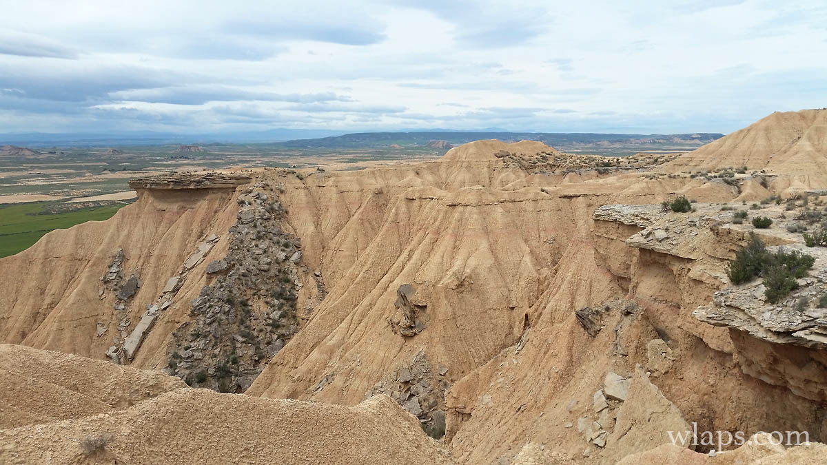 photo-desert-bardenas-reales-21