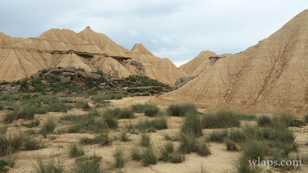 photo-desert-bardenas-reales-33
