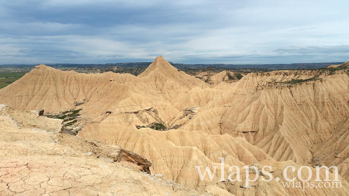 photo-desert-bardenas-reales-333