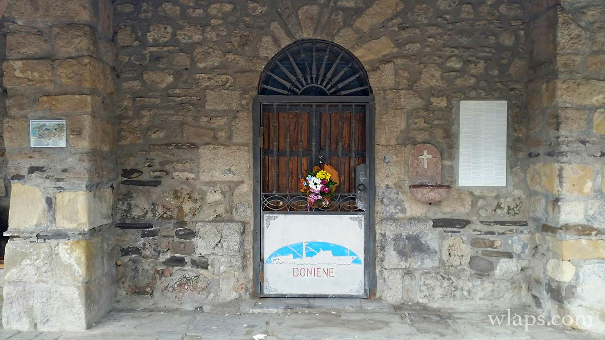 porte-hermitage-espagne
