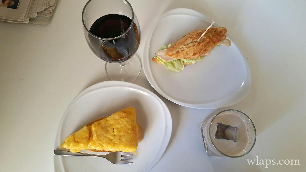 autre-bar-tapas-tortilla-espagne