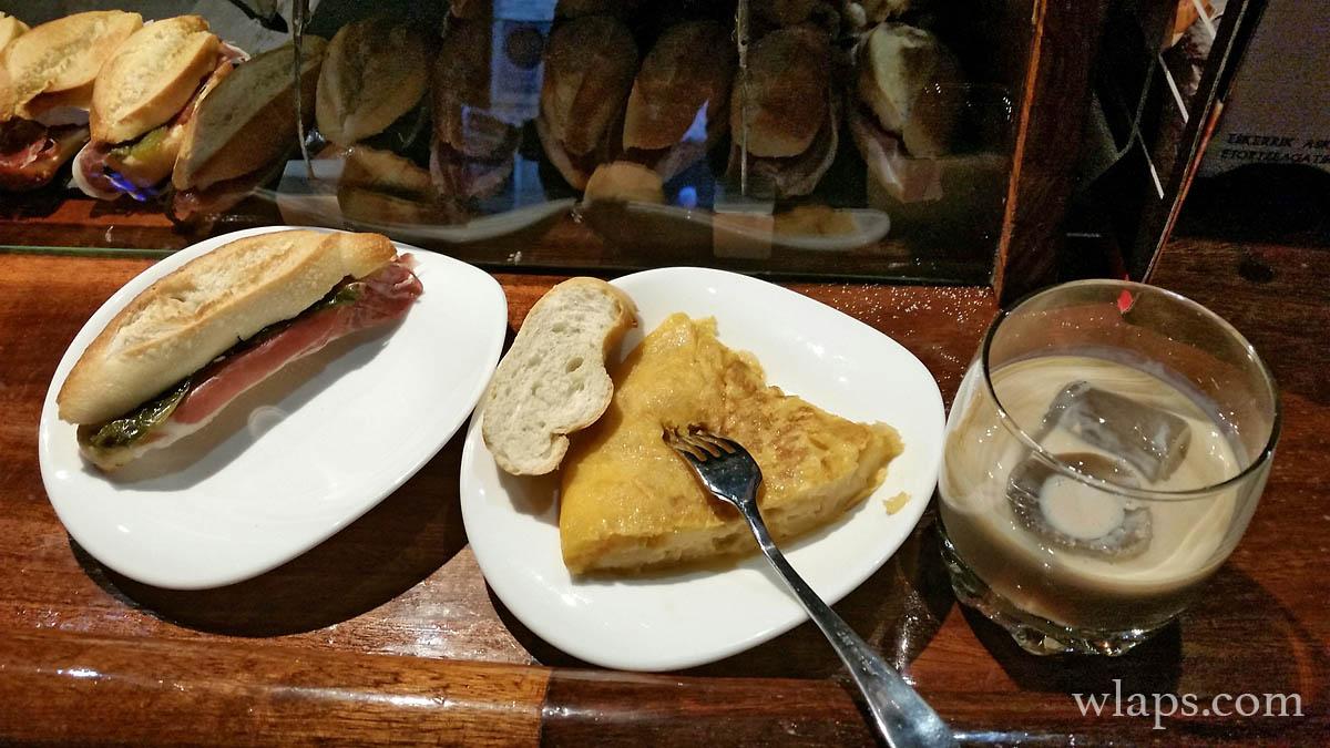 mer-cote-basque