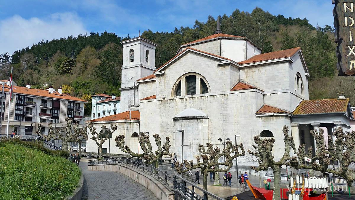 village-lekeitio-gipuzkoa-cote-basque-espagne-00
