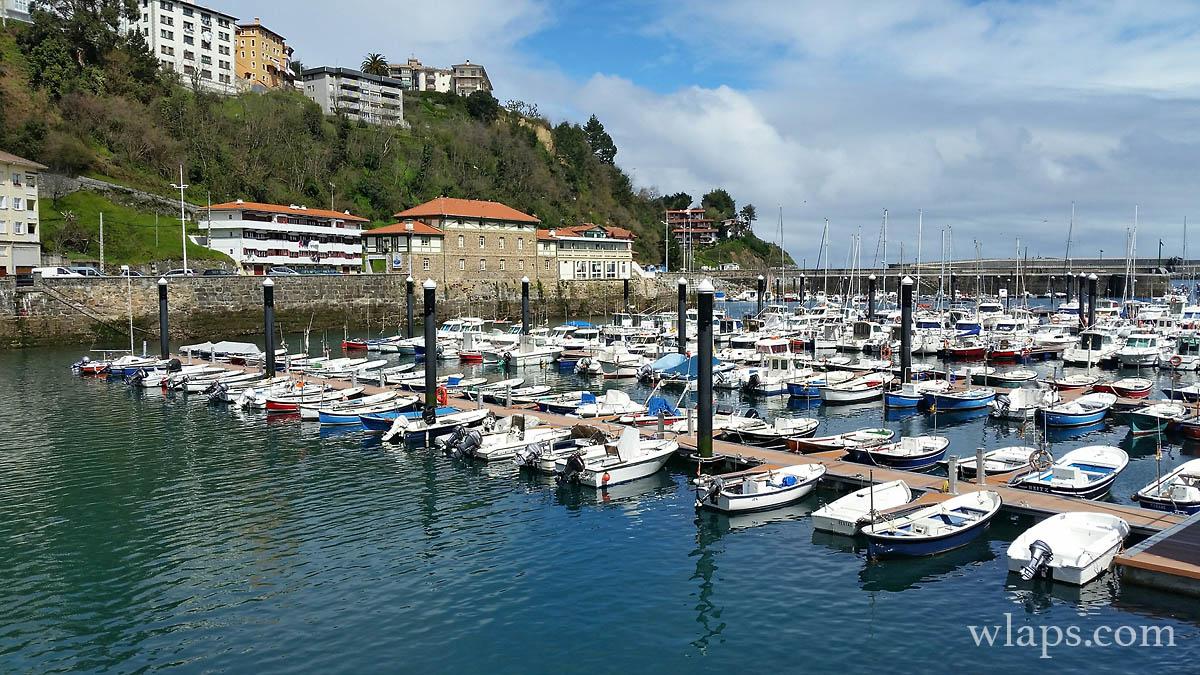 village-lekeitio-gipuzkoa-cote-basque-espagne-1
