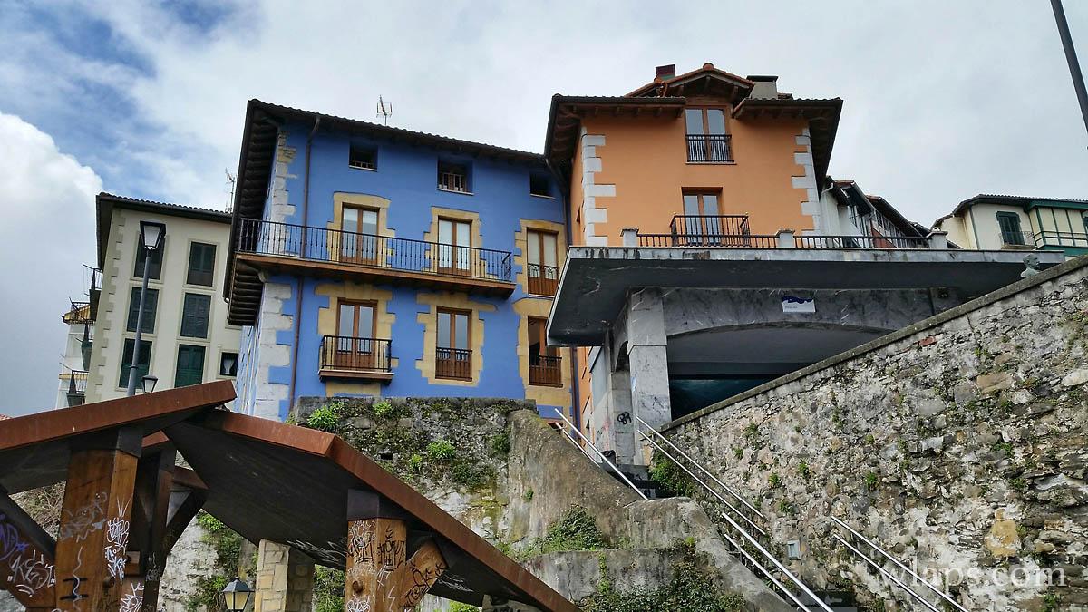 village-lekeitio-gipuzkoa-cote-basque-espagne-14