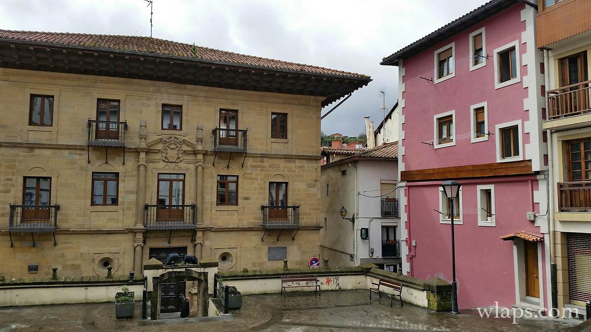 village-lekeitio-gipuzkoa-cote-basque-espagne-17
