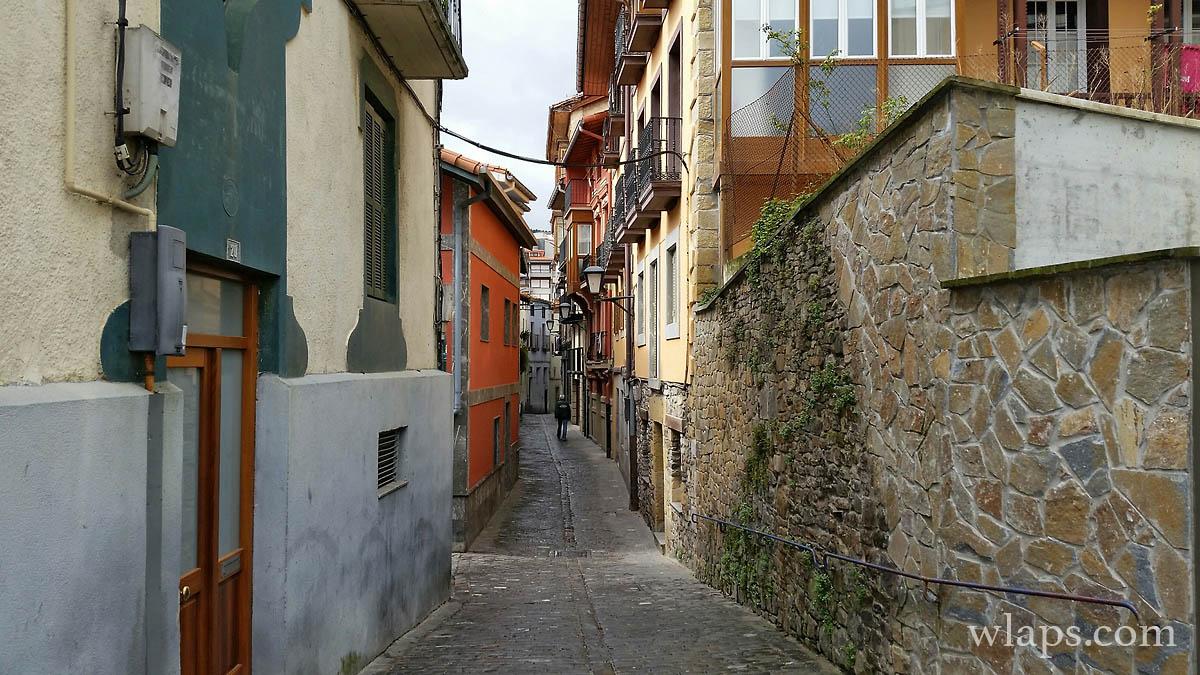 village-lekeitio-gipuzkoa-cote-basque-espagne-18