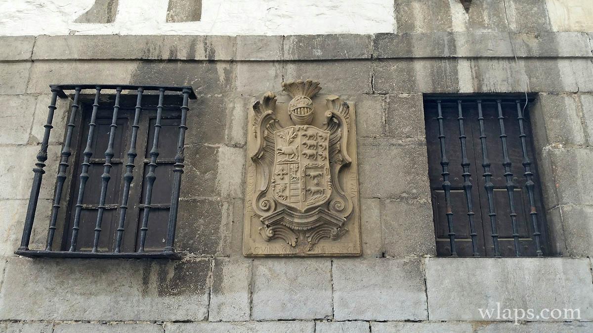 village-lekeitio-gipuzkoa-cote-basque-espagne-19