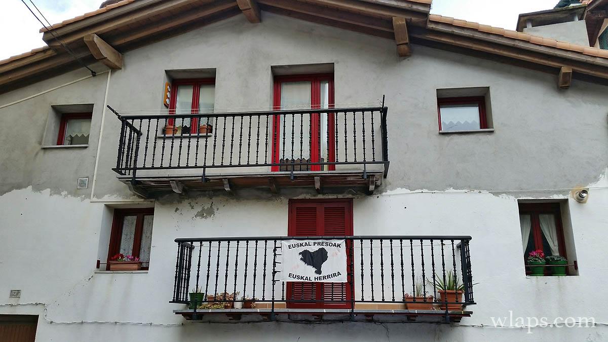 village-lekeitio-gipuzkoa-cote-basque-espagne-2