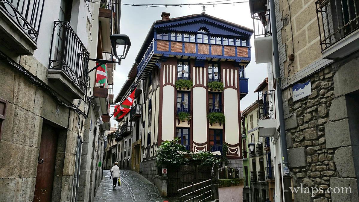 village-lekeitio-gipuzkoa-cote-basque-espagne-20