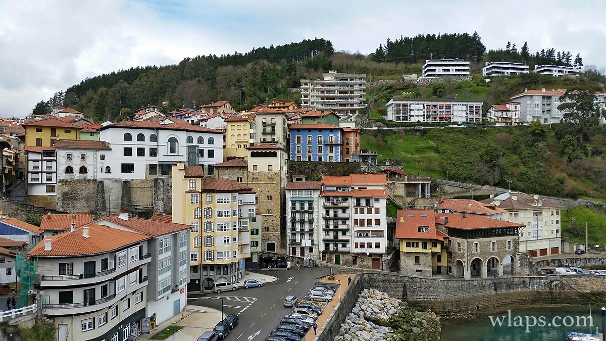 village-lekeitio-gipuzkoa-cote-basque-espagne-4