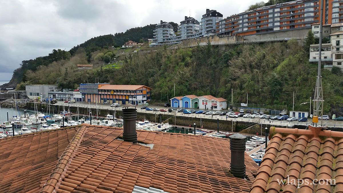 village-lekeitio-gipuzkoa-cote-basque-espagne