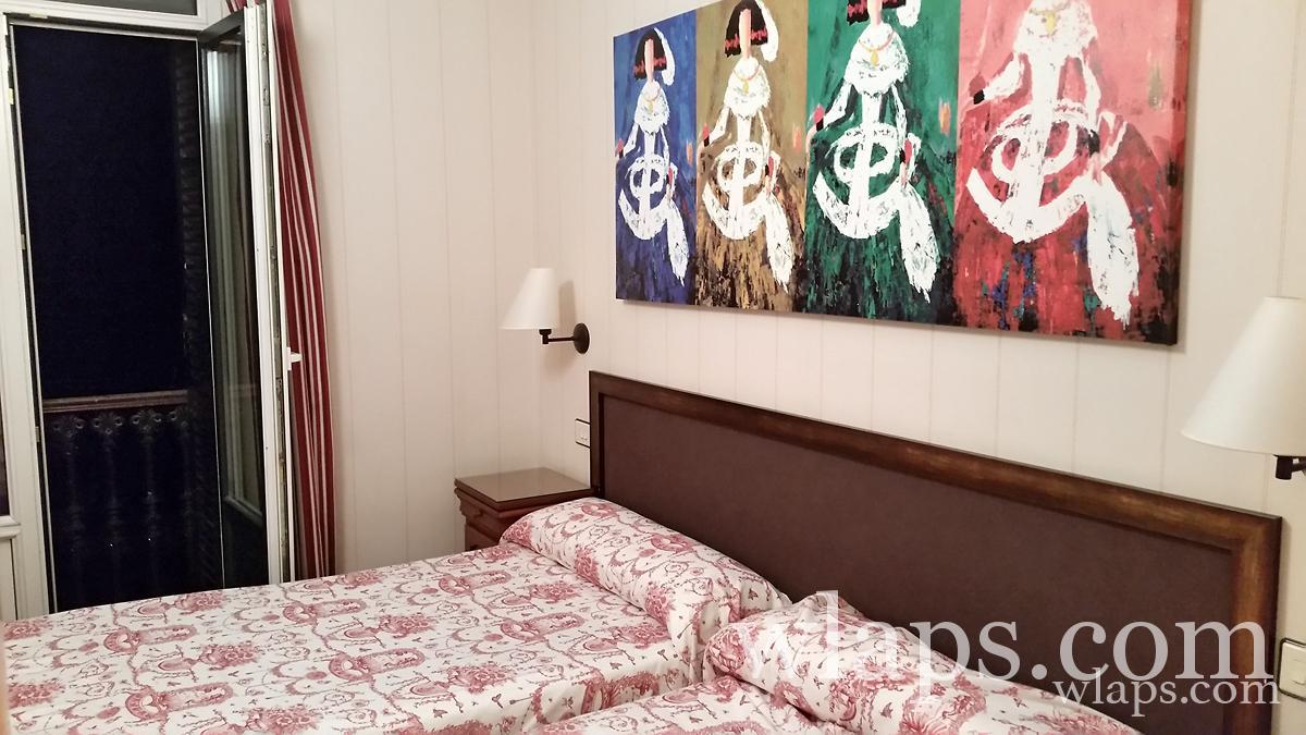 balneario-cestona-hotel-espagne-0