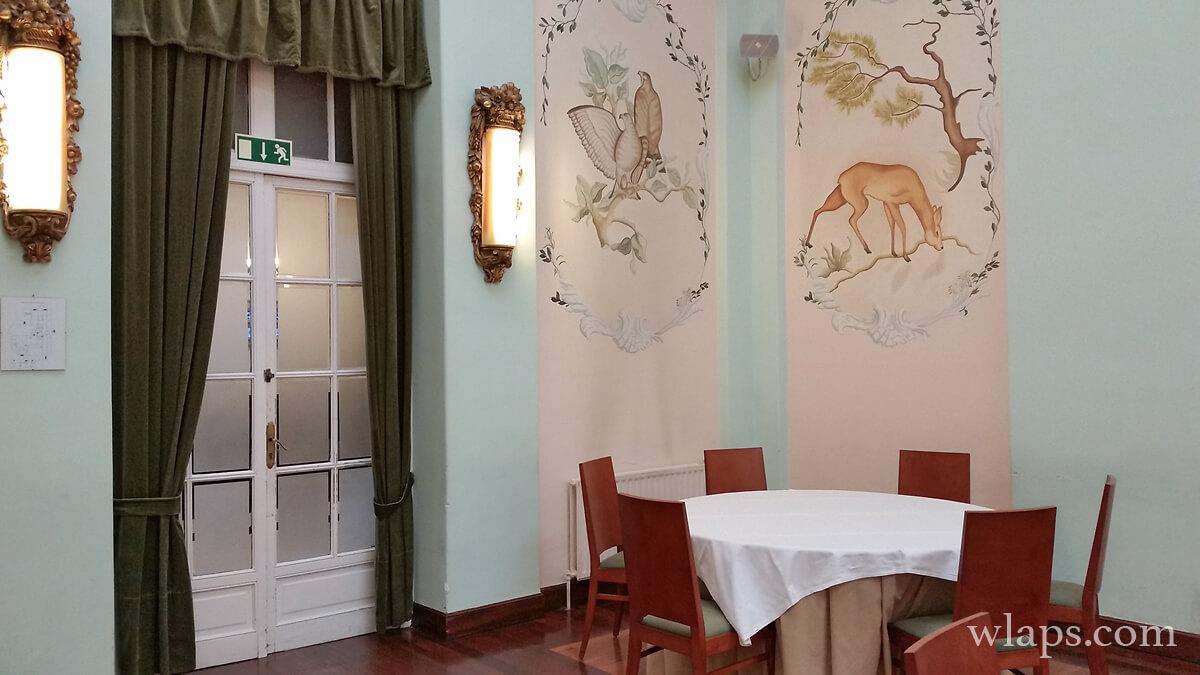 balneario-cestona-hotel-espagne-3